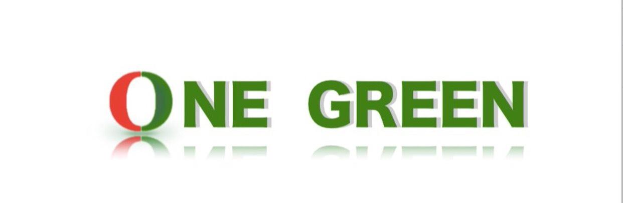 【主将挨拶】One Greenに込めた思い(DB #4 小林亮太)